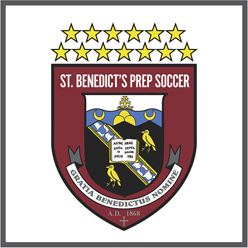 St. Benedict's Prep Soccer Team to Compete on a Club Level for the 2020 Season